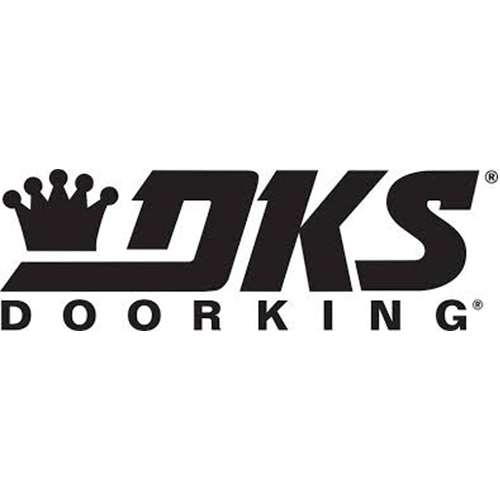 Logo Doorking