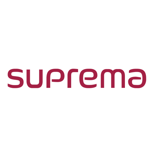 Suprema_main_logo
